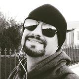 Robery from San Jacinto | Man | 52 years old | Virgo