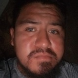 Tello from Bakersfield | Man | 30 years old | Scorpio