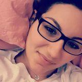 Derya from Berlin Spandau | Woman | 23 years old | Cancer