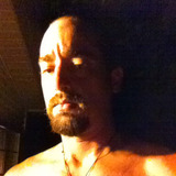 Gordie from Farwell | Man | 42 years old | Libra