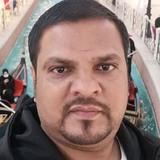 Sakursaphi1E1 from Doha   Man   34 years old   Aquarius
