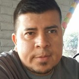 Enrique from Hesperia | Man | 41 years old | Aries