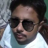 Emran