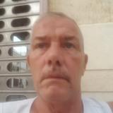 Bistos from Rincon de la Victoria | Man | 50 years old | Scorpio