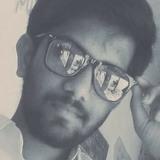 Sai from Yadgir   Man   25 years old   Taurus
