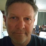 Jenkinsj57R from DeMotte | Man | 58 years old | Aries