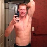 Ron Burgundy from Ferry Pass | Man | 26 years old | Scorpio
