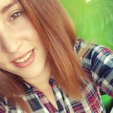 Vava from Krefeld | Woman | 20 years old | Aries
