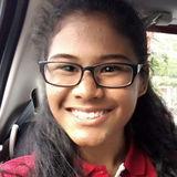 Leahyangt from Klang   Woman   22 years old   Scorpio