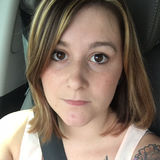 Melanie from Lakeland   Woman   23 years old   Cancer