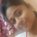 Rani from Latur | Woman | 27 years old | Libra