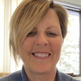 Wendywitheri6L from Drayton Valley   Woman   56 years old   Taurus