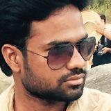 Raj from Gadwal | Man | 27 years old | Libra