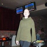 Lashawnda from Prescott | Woman | 33 years old | Libra