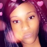 Lucky from Pagosa Springs | Woman | 25 years old | Gemini