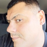 Proek from Victorville | Man | 35 years old | Aries