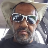 Vincent from Augusta | Man | 54 years old | Aries