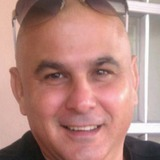 Jose from Flagler Beach | Man | 53 years old | Aries