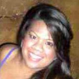 Alexareese from Gardena | Woman | 36 years old | Virgo