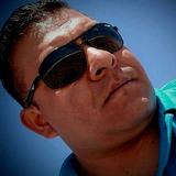 Forlipero from Santa Maria | Man | 37 years old | Taurus