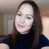 Brendita from Crystal Lake | Woman | 37 years old | Taurus