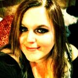 Eva from Wisconsin Rapids | Woman | 26 years old | Cancer