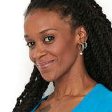 Onyx from Inglewood | Woman | 44 years old | Virgo