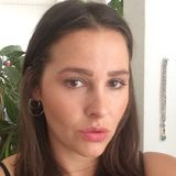 Natalie from Mönchengladbach | Woman | 29 years old | Aries
