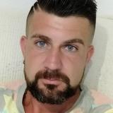 Lorenzo from Benifaio   Man   35 years old   Sagittarius