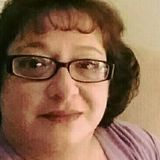 Carolb from Allentown | Woman | 53 years old | Virgo