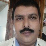 Pkcsagar from Sagar | Man | 43 years old | Leo