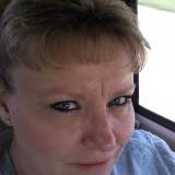 Skwotbodjot from Locust Grove | Woman | 54 years old | Taurus