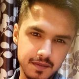 Mintu from Kanker | Man | 20 years old | Capricorn