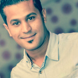 Ahmedmahmood from Ad Dammam | Man | 31 years old | Leo