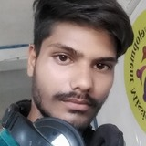 Abhishek from Samastipur   Man   20 years old   Capricorn