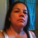Pam from Porterville | Woman | 55 years old | Virgo