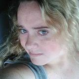 Evansgirl from Morton | Woman | 34 years old | Aquarius