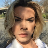 Foxxy from Longview | Man | 42 years old | Aquarius