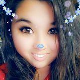 Meriya from Weatherford | Woman | 24 years old | Aquarius
