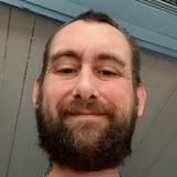 Hayleynmattyay from Memramcook | Man | 32 years old | Capricorn