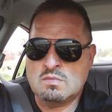 Jruiz42S from Santa Clara | Man | 38 years old | Capricorn