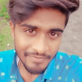 Babi from Karsiyang | Man | 25 years old | Cancer