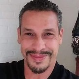 Rene19El from Austin   Man   53 years old   Aquarius