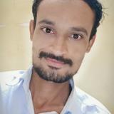 Mahi from Madgaon | Man | 27 years old | Capricorn