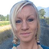 Christi from Chilliwack | Woman | 33 years old | Capricorn