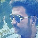 Pramod from Ramanagaram | Man | 29 years old | Sagittarius