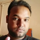 Kamlesh from Indore | Man | 31 years old | Libra