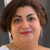 Anooshkarepg from North York | Woman | 40 years old | Taurus
