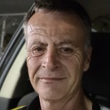 Lozza from Ingleburn | Man | 59 years old | Scorpio