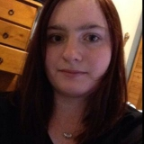 Paigey from Albury | Woman | 27 years old | Taurus